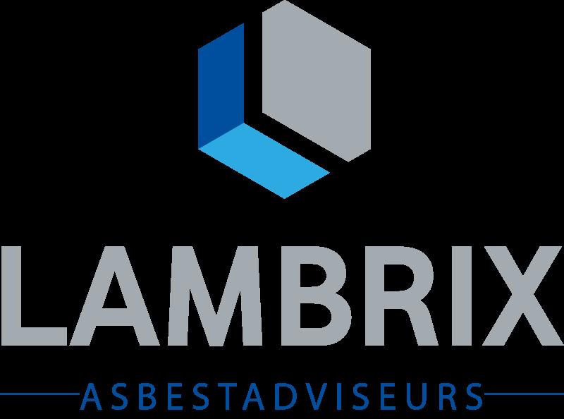 Lambrix Asbestadviseurs