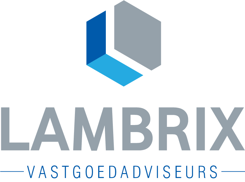 Lambrix Adviseurs